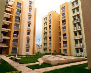 Apartamento En Alquileren La Morita, Villas Geicas, Venezuela, VE RAH: 19-16893
