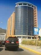 Oficina En Ventaen Caracas, Los Dos Caminos, Venezuela, VE RAH: 19-16912