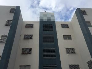 Apartamento En Ventaen Barquisimeto, Parroquia Union, Venezuela, VE RAH: 19-16917
