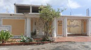 Casa En Ventaen Maracaibo, Maranorte, Venezuela, VE RAH: 19-16920