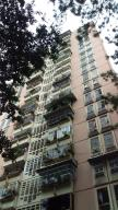 Apartamento En Ventaen Los Teques, Municipio Guaicaipuro, Venezuela, VE RAH: 19-17033