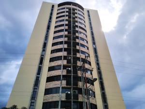 Apartamento En Ventaen Maracay, San Jacinto, Venezuela, VE RAH: 19-16925