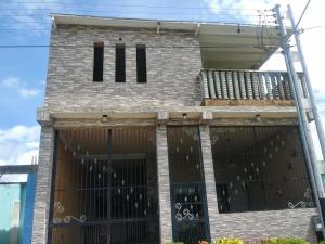 Casa En Ventaen Municipio Los Guayos, Buenaventura, Venezuela, VE RAH: 19-16929
