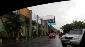 Local Comercial En Ventaen Municipio San Diego, La Esmeralda, Venezuela, VE RAH: 19-17314