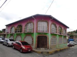 Edificio En Ventaen Caracas, El Hatillo, Venezuela, VE RAH: 19-16950
