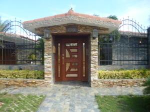 Casa En Ventaen Punto Fijo, Judibana, Venezuela, VE RAH: 19-16956