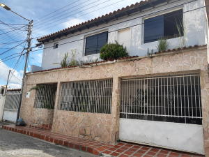 Casa En Ventaen Turmero, Valle Lindo De Turmero, Venezuela, VE RAH: 19-16954