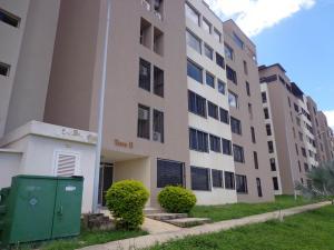 Apartamento En Ventaen Cagua, Santa Rosalia, Venezuela, VE RAH: 19-16955