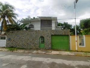 Casa En Ventaen Maracay, La Candelaria, Venezuela, VE RAH: 19-16960