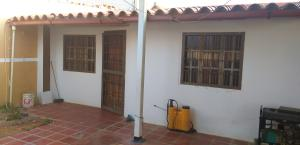 Casa En Ventaen Punto Fijo, Puerta Maraven, Venezuela, VE RAH: 19-16979