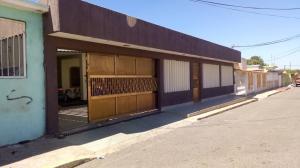 Casa En Ventaen Maracaibo, Los Bucares, Venezuela, VE RAH: 19-16984