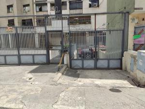 Galpon - Deposito En Ventaen Caracas, Parroquia Altagracia, Venezuela, VE RAH: 19-17189