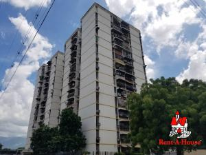 Apartamento En Ventaen Maracay, San Jacinto, Venezuela, VE RAH: 19-16995