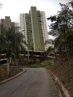 Apartamento En Alquileren Caracas, Los Samanes, Venezuela, VE RAH: 19-17018