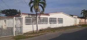 Casa En Ventaen Cabudare, El Recreo, Venezuela, VE RAH: 19-17003