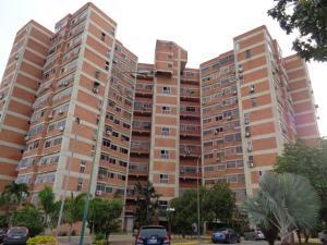 Apartamento En Ventaen Barquisimeto, Nueva Segovia, Venezuela, VE RAH: 19-17012