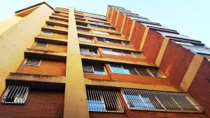 Apartamento En Ventaen Caracas, Alta Florida, Venezuela, VE RAH: 19-17015