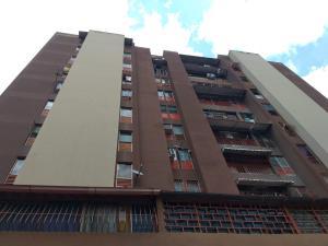 Apartamento En Ventaen Caracas, Chacao, Venezuela, VE RAH: 19-17099