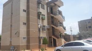 Apartamento En Ventaen Maracaibo, La Victoria, Venezuela, VE RAH: 19-17190