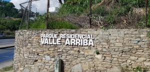 Apartamento En Ventaen Caracas, Santa Fe Sur, Venezuela, VE RAH: 19-17026