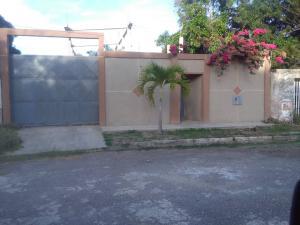 Casa En Ventaen Higuerote, Ciudad Balneario Higuerote, Venezuela, VE RAH: 19-17036