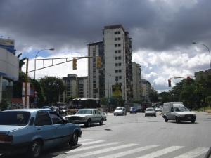 Apartamento En Ventaen Caracas, El Marques, Venezuela, VE RAH: 19-17038