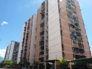 Apartamento En Ventaen Maracay, San Jacinto, Venezuela, VE RAH: 19-17053
