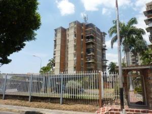 Apartamento En Ventaen Maracay, San Jacinto, Venezuela, VE RAH: 19-17055
