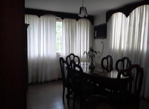 Apartamento En Ventaen Maracaibo, La Macandona, Venezuela, VE RAH: 19-17066