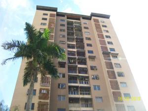 Apartamento En Ventaen Caracas, Santa Monica, Venezuela, VE RAH: 19-17093