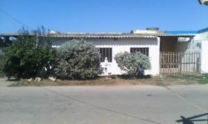 Casa En Ventaen Adicora, Adicora, Venezuela, VE RAH: 19-17075