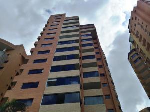 Apartamento En Ventaen Valencia, La Trigaleña, Venezuela, VE RAH: 19-17089