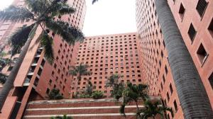 Apartamento En Ventaen Caracas, Sabana Grande, Venezuela, VE RAH: 19-17081