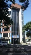 Oficina En Alquileren Caracas, Las Mercedes, Venezuela, VE RAH: 19-17111