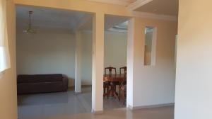 Casa En Ventaen Maracaibo, Lomas Del Valle 2, Venezuela, VE RAH: 19-17104