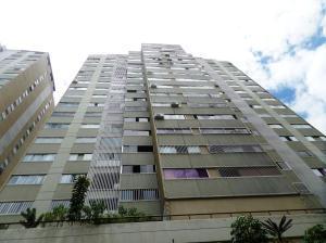 Apartamento En Alquileren Caracas, Santa Fe Norte, Venezuela, VE RAH: 19-17125