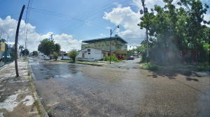 Casa En Ventaen Valencia, Michelena, Venezuela, VE RAH: 19-17108