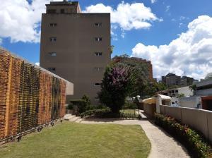 Apartamento En Alquileren Caracas, Colinas De Bello Monte, Venezuela, VE RAH: 19-17227