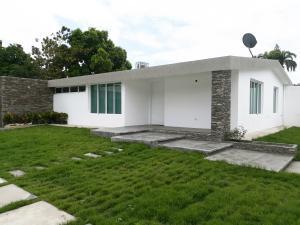 Casa En Ventaen Maracay, La Floresta, Venezuela, VE RAH: 19-17115