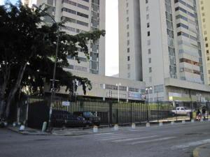 Apartamento En Ventaen Caracas, Los Dos Caminos, Venezuela, VE RAH: 19-17124