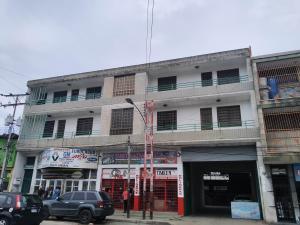 Apartamento En Ventaen Cagua, Carretera Nacional, Venezuela, VE RAH: 19-17130