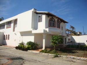 Casa En Ventaen Barquisimeto, Parroquia Concepcion, Venezuela, VE RAH: 19-17131