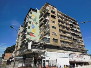 Apartamento En Ventaen Caracas, Los Rosales, Venezuela, VE RAH: 19-17149