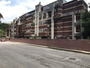 Apartamento En Ventaen Caracas, Miranda, Venezuela, VE RAH: 19-17367