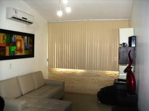 Apartamento En Ventaen Guarenas, Ciudad Casarapa, Venezuela, VE RAH: 19-17109