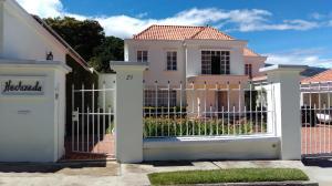 Casa En Ventaen Merida, Belensate, Venezuela, VE RAH: 19-17158