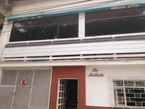 Apartamento En Alquileren Merida, Avenida 8, Venezuela, VE RAH: 19-17164