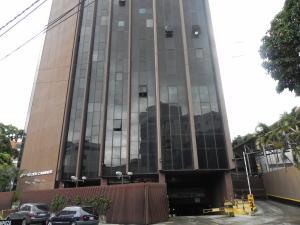 Oficina En Ventaen Caracas, Los Dos Caminos, Venezuela, VE RAH: 19-17166