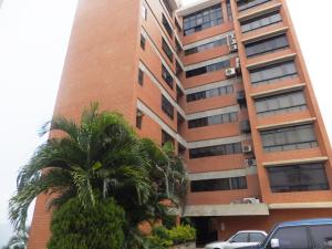 Apartamento En Ventaen Catia La Mar, Playa Grande, Venezuela, VE RAH: 19-17263