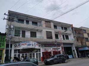 Apartamento En Ventaen Cagua, Centro, Venezuela, VE RAH: 19-17172